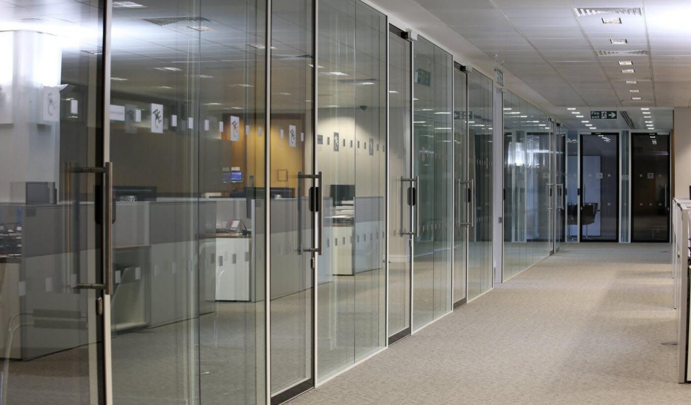 We will provide the bestAluminium & Glass work
